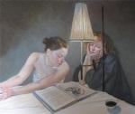 000-Francine Van Hove