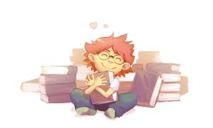 Lovingbooks