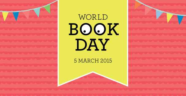 WBD-featured