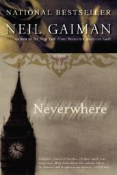 Neverwhere 3