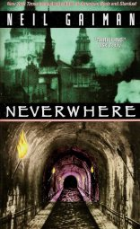 neverwhere-copy