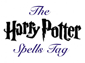 hpspellstaggraphic