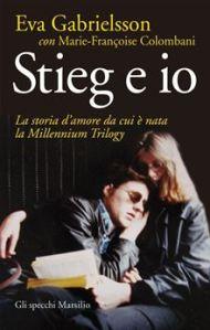 l'autobiografia di Eva Gabrjelsson