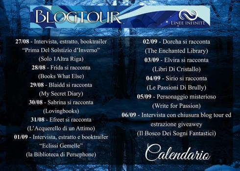 tappe blog tour Silvia Marchesini