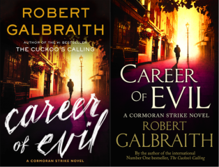 CareerOfEvil-UK-US-800x611