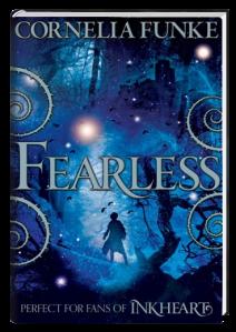 cover_en fearless
