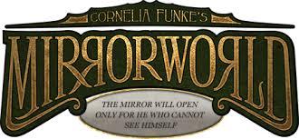 mirrorworld logo