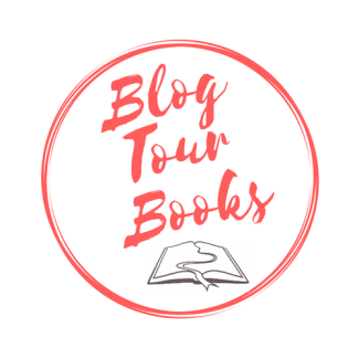 blog-tour-books