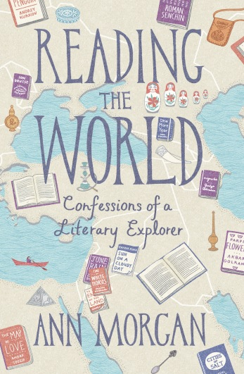 reading-the-world