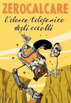elencotelefonico