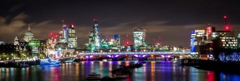 london-1405911_960_720