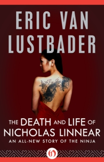death-and-life-of-nicholas-linnear
