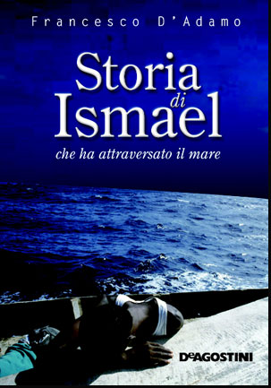 storia-di-ismael-300x430