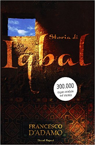 storiadiiqbal