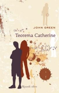 teoremacatherine