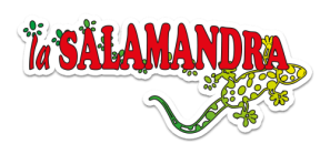 la-salamandra